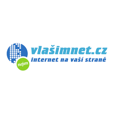 Logo Vlašimnet