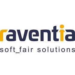 Logo Raventia