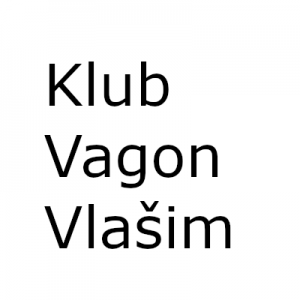 Logo klub Vagon